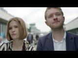 Сладкая жизнь, 1 сезон, 6 серия