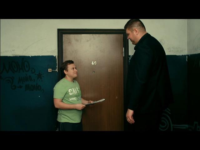Сериал САШАТАНЯ 1 сезон 18 серия — смотреть онлайн видео, бесплатно! » Freewka.com - Смотреть онлайн в хорощем качестве