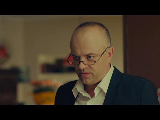 Сериал САШАТАНЯ 1 сезон 5 серия — смотреть онлайн видео, бесплатно! » Freewka.com - Смотреть онлайн в хорощем качестве