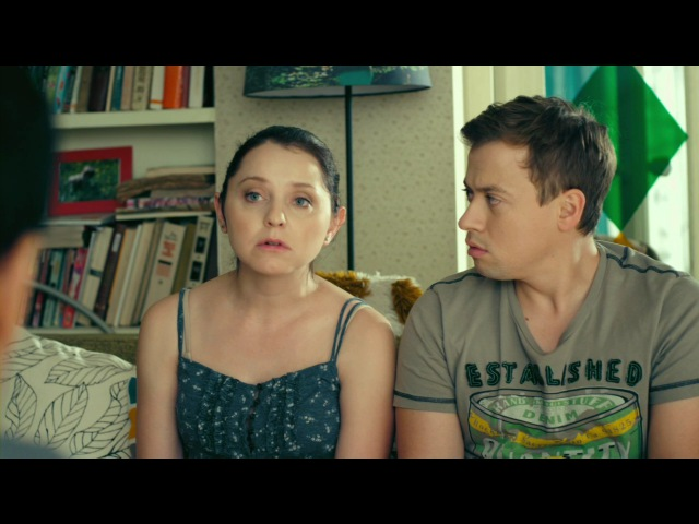 Сериал САШАТАНЯ 1 сезон 20 серия — смотреть онлайн видео, бесплатно! » Freewka.com - Смотреть онлайн в хорощем качестве