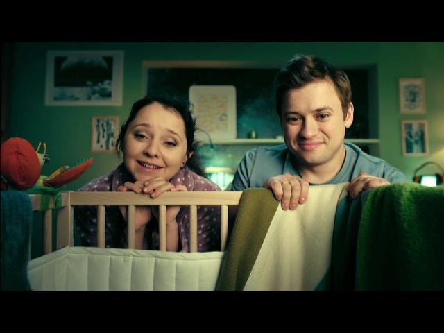 Сериал САШАТАНЯ 1 сезон 10 серия — смотреть онлайн видео, бесплатно! » Freewka.com - Смотреть онлайн в хорощем качестве