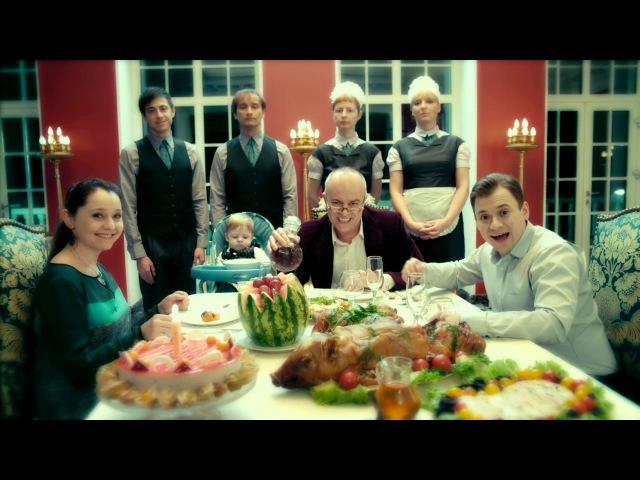 Сериал САШАТАНЯ 1 сезон 7 серия — смотреть онлайн видео, бесплатно! » Freewka.com - Смотреть онлайн в хорощем качестве
