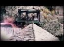 """Фрагменти """" Величието на Българския Дух"""" в София.Ценни видео изказвания"""