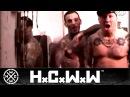 NEXT ROUND - Мои убеждения - HARDCORE WORLDWIDE (OFFICIAL HD VERSION HCWW)