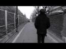[BANGTAN BOMB] Someone like you (sung produced by V)