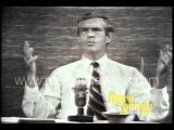 Dr. Timothy Leary interview-LSD (Merv Griffin Show 1966)