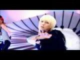 G-DRAGON - BREATHE MV