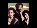 THE O'JAYS Back stabbers 1972