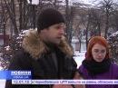 Черкаські активісти перевіряли продавців на сумлінність