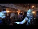 Аркадий Кобяков - Зажигает - Под Песню - Натали - О,Боже,Какой Мужчина 2014 Г Санкт Петербург