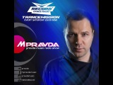M.PRAVDA - Best of April 2016 (Pravda Music 270)