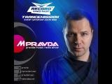 M.PRAVDA - Best of April 2016 (Pravda Music 270)