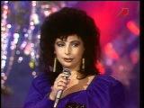 Роксана Бабаян - Раскаты грома