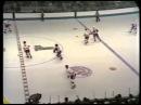 1974 г Канада СССР Знаменитый Гол Валерия Харламова avi