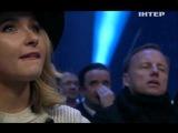 Полный Бой. Владимир Кличко — Тайсон Фьюри