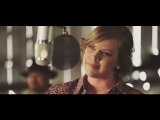A Southern Gospel Revival Courtney Patton - Take Your Shoes Off Moses