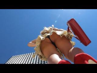 Stereolizza - Boys & Girls