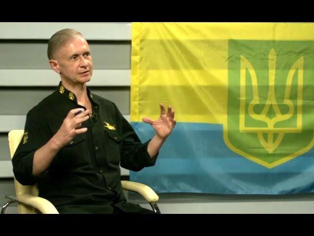 Дюна (1984) – послання Френка Герберта сучасним українцям, новим аріям