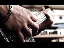 Limp Bizkit - Take a look around Guitar ( Cover Rock HD)