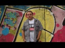 Серия 091: Саша Mad (UGW) - Хип-Хоп В России: от 1-го Лица