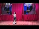 Nadia Essan ⊰⊱ Koroleva Belly Dance'15 Shaabi