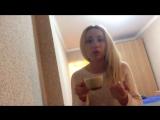 Как пережить расставание - видеоответ Елены Макарушиной