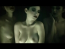 Richie Kotzen - You Can t Save Me [unrated]