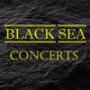 Black Sea Concerts / Концертное агентство