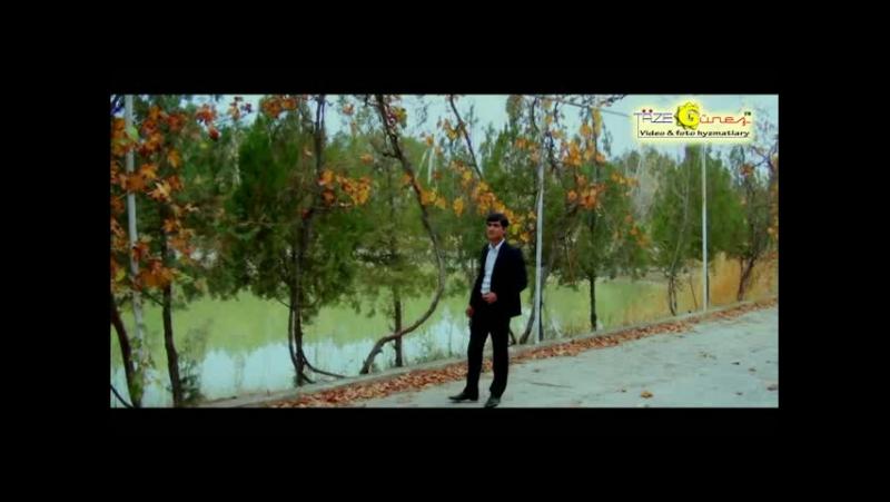 Shatlyk Yegen durdyyew-Soygi taryhy