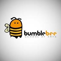 "Школа танца / студия танца ""BumbleBee"""