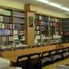 Biblioteka Khersonskogo-Akademichnogo-Litseyu-