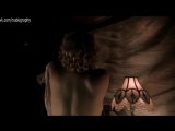 Синтия Эттинджер (Cynthia Ettinger) голая в сериале Карнавал (Carnivale, 2003-2005) - Сезон 1 / Серия 7 (s01e07)