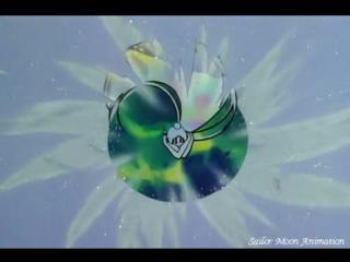 pluto_planet_power_1