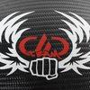 Team DDаudio Russia
