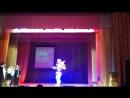 """СВЕТОВОЕ ШОУ РОБОТОВ --- """"""""  ТИТАНЫ  """""""" .на любое мероприятие.презентации.анимации. интерактивный номер с танцами и дефиле 919 4"""