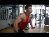 Еще_один_день_тренировок