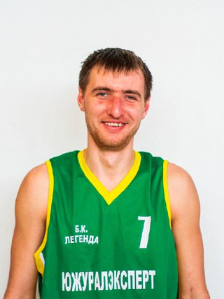 Игроки   сезон 2015/16