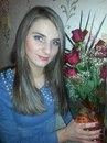 Фото Victoriya Vinogradova №7