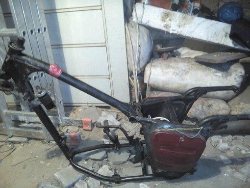 Продажа трактор john deere 9400