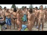 Naked World Movie Trailer