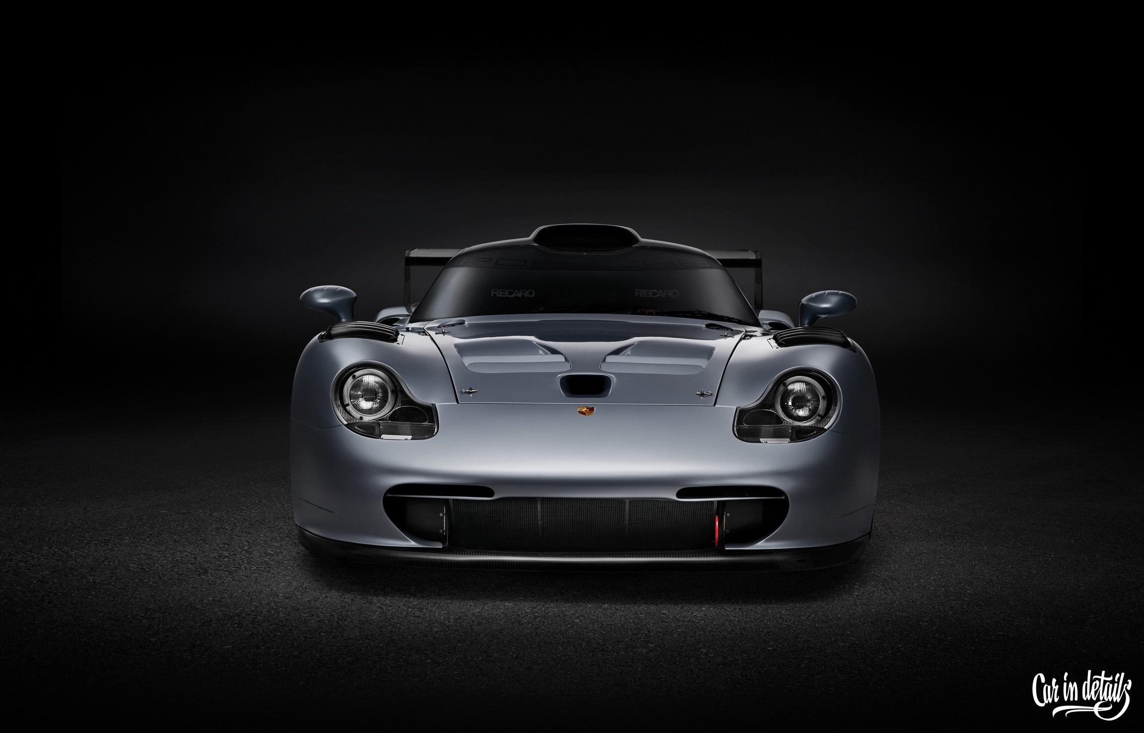 df7dyqjfGGU Elegant Porsche 911 Gt1 Evo Fly Cars Trend