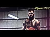 КОДИ ГАРБРЭНДТ / Cody Garbrandt • Motivation • Highlights • Style • New 2016 • MMA