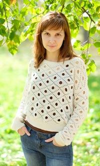 Марина Клименко