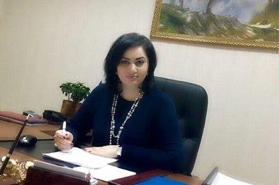 Зеленчукский район с рабочим визитом посетит начальник Управления КЧР по делам архивов
