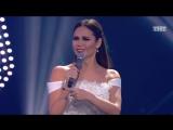 Танцы׃ Sofa и Анастасия Чередникова