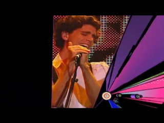 клип Mika - Relax [Take it easy] (2006) HD 720