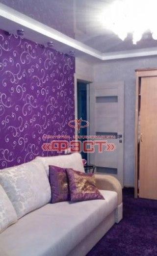 агентство недвижимости этажи саратов официальный сайт