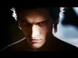 Он – дракон (фильм HD 2015 )