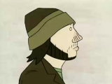 Badly Drawn boy - Year of the rat