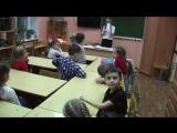Васильковая-алая (online-video-cutter.com)